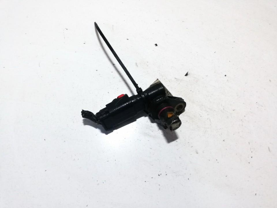 Virsutinis holo daviklis 5293161AA   Chrysler PT CRUISER 2005 1.6