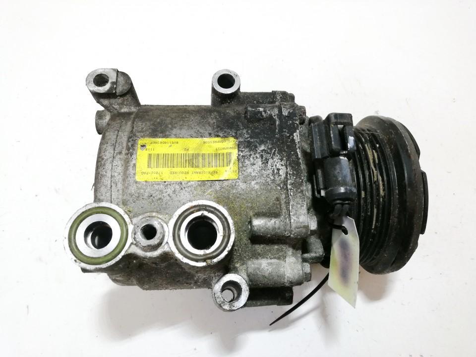 Kondicionieriaus siurblys 8v5119d629ef 2009may21  170cc-pag   Ford FIESTA 2001 1.8
