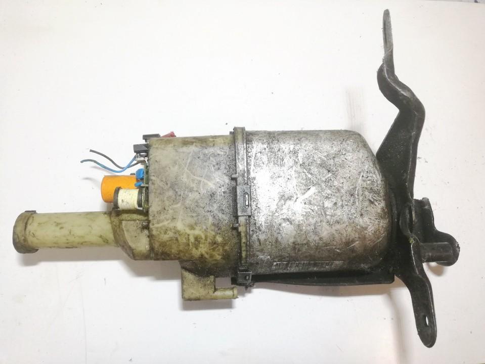 Elektrinis vairo stiprintuvo siurblys 9156555 98204b   r21m044400 26076593  26060853173 Opel ASTRA 2002 1.6