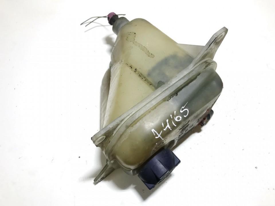 Tosolo bakelis (issipletimo ausinimo skyscio bakelis) 8a0121403 used Audi 80 1990 1.8