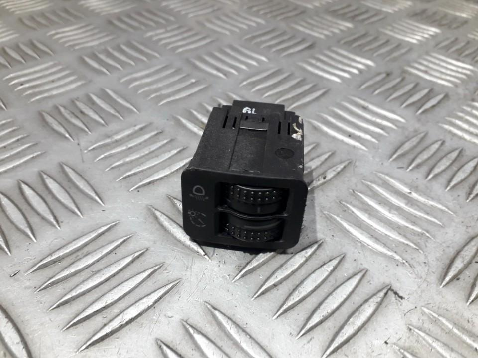 Ford  Galaxy Кнопка корректора фар