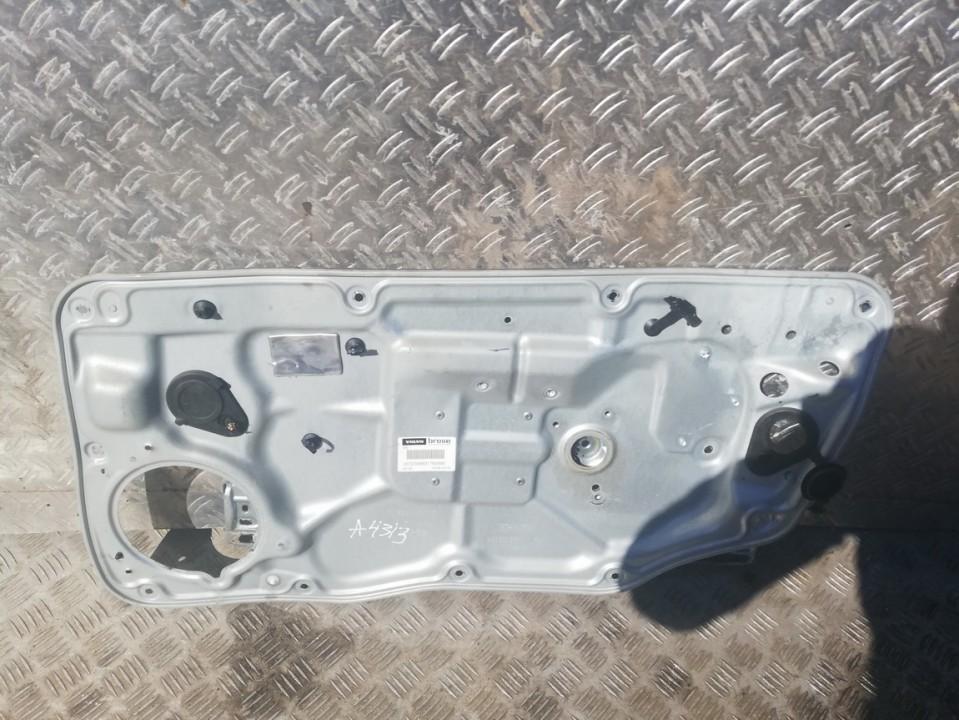 Duru lango pakelejas P.D. 983040101 used Volvo S80 1999 2.9