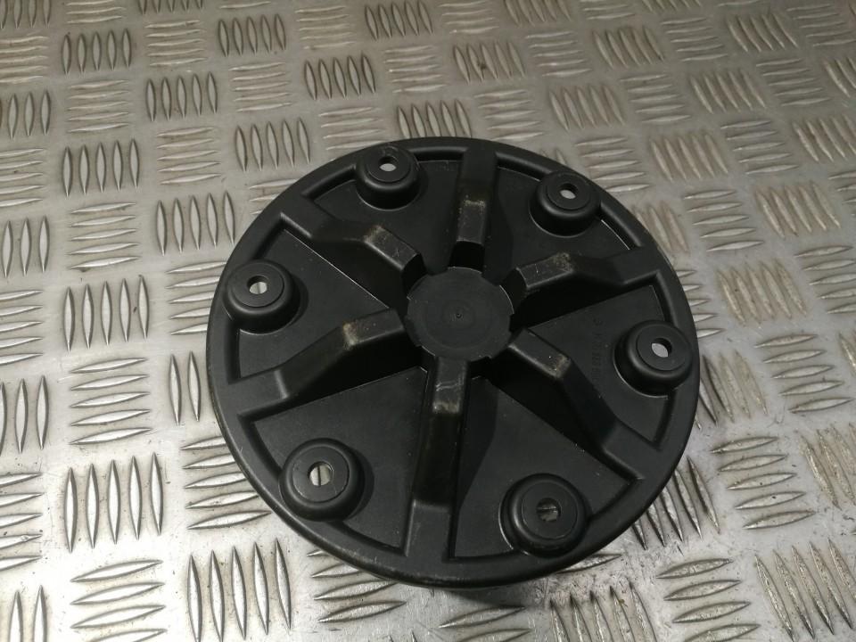 Atsarginio rato laikiklis (zapaskes laikiklis) A1698980014 USED Mercedes-Benz A-CLASS 2001 1.7