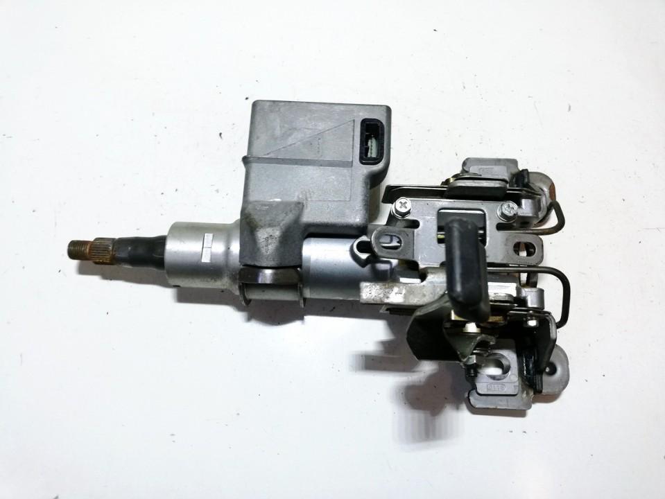 Колонка рулевая used used Toyota RAV-4 2003 2.0