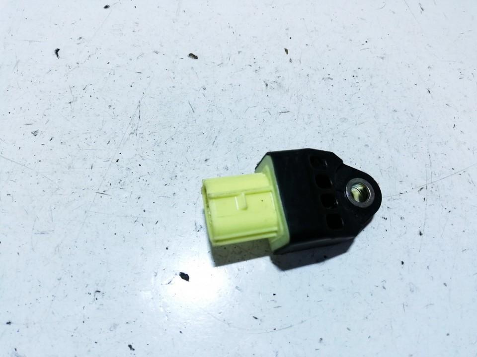 Srs Airbag daviklis 8983133020 89831-33020, m703, 40un5n5 Toyota RAV-4 2006 2.2