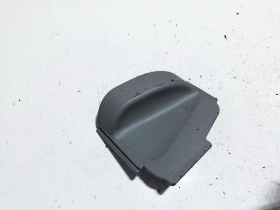 Салон накладка 7325553010 73255-53010 Toyota RAV-4 2003 2.0