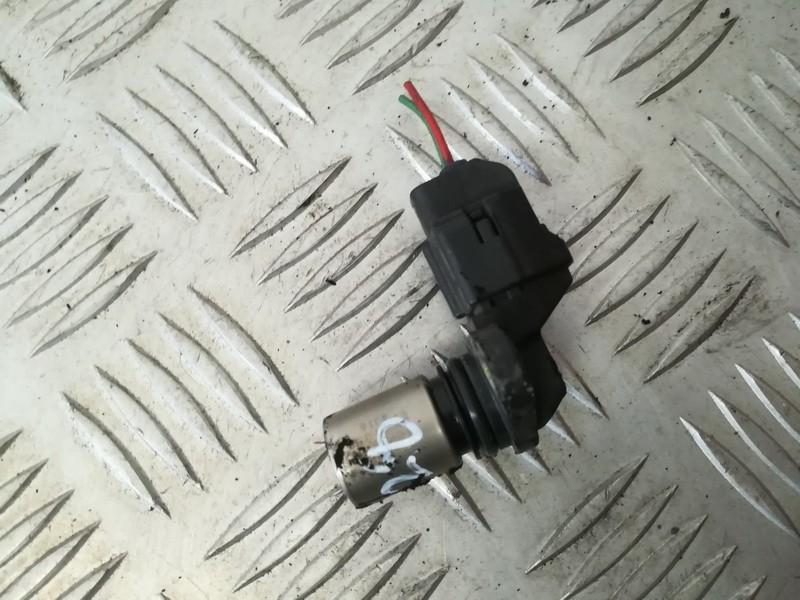 Toyota  RAV-4 Camshaft position sensor