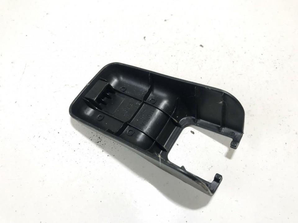 Salono apdaila (plastmases) 82195s9aa0033 used Honda CR-V 2004 2.0