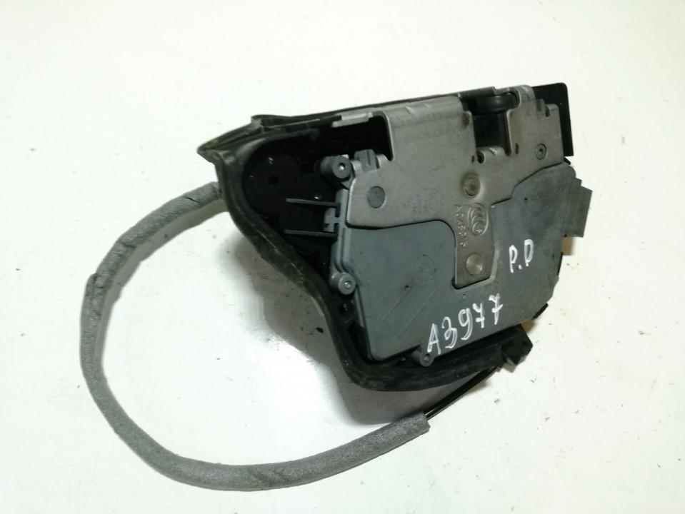 Duru spyna P.D. 09702161k0398111 a048315   BMW X5 2005 3.0