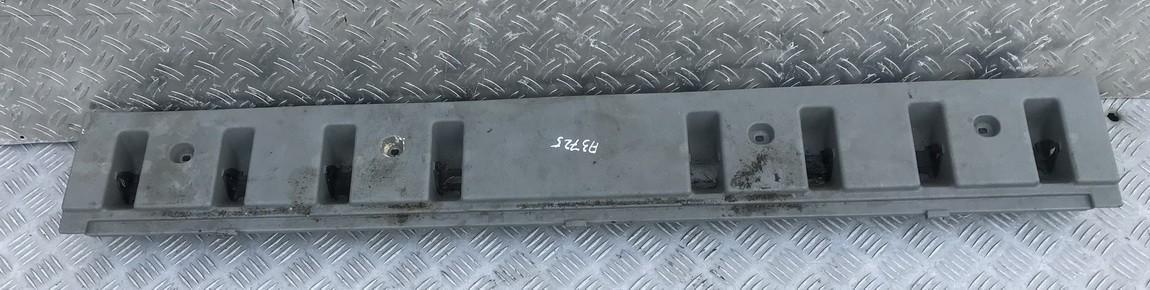 Салон накладка 7700845649 used Renault SCENIC 2004 1.6