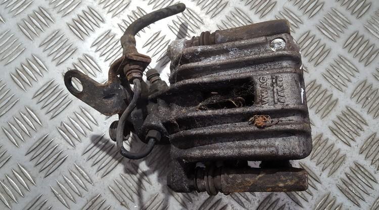 Stabdziu suportas G.K. used used Volkswagen GOLF 2010 1.6