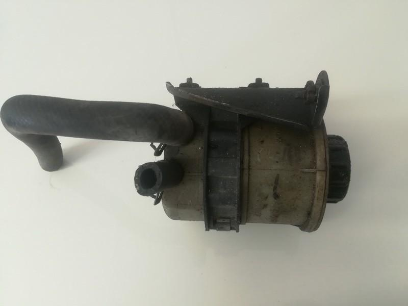 Vairo stiprintuvo bakelis 7700795347 used Renault MEGANE SCENIC 1997 1.6