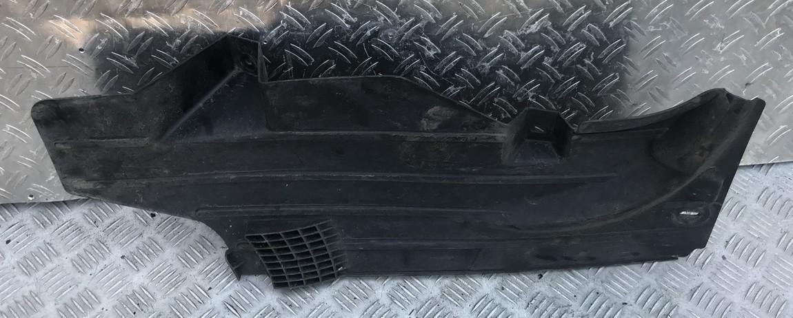 Dugno apsauga 30714865 used Volvo V50 2006 2.0