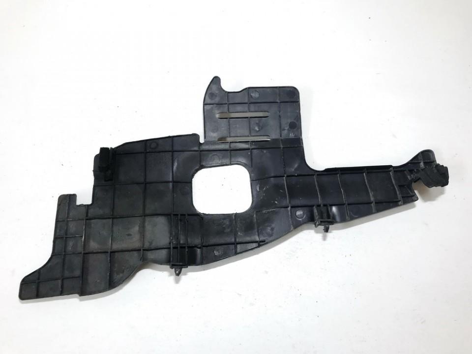 Vejo Deflektoriai Toyota RAV-4 2007    2.2 5329342010