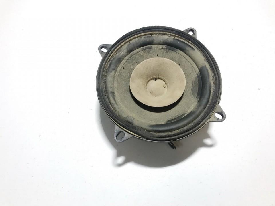 Garso koloneles dangtelis G.K. Renault Megane 1997    1.6 7700841390