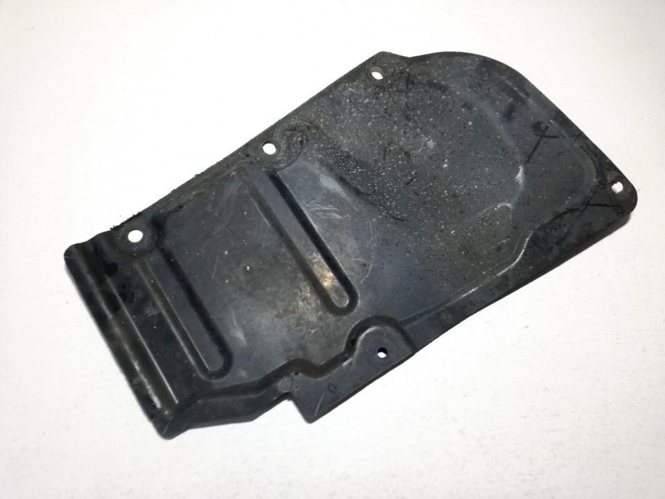 Variklio apsauga (padonas) 5144302050 51443-02050, 345w Toyota AURIS 2008 2.0