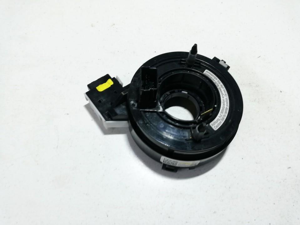 Vairo kasete - srs ziedas - signalinis ziedas 1k0959653 used Volkswagen GOLF 2004 1.6