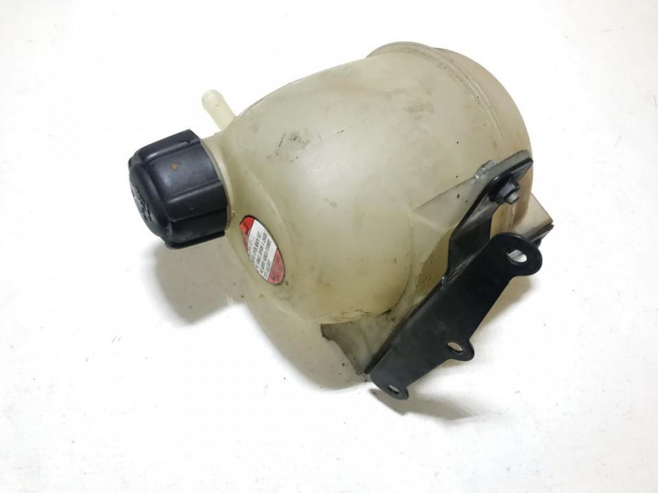Tosolo bakelis (issipletimo ausinimo skyscio bakelis) 8200686355 used Suzuki GRAND VITARA 2005 2.7