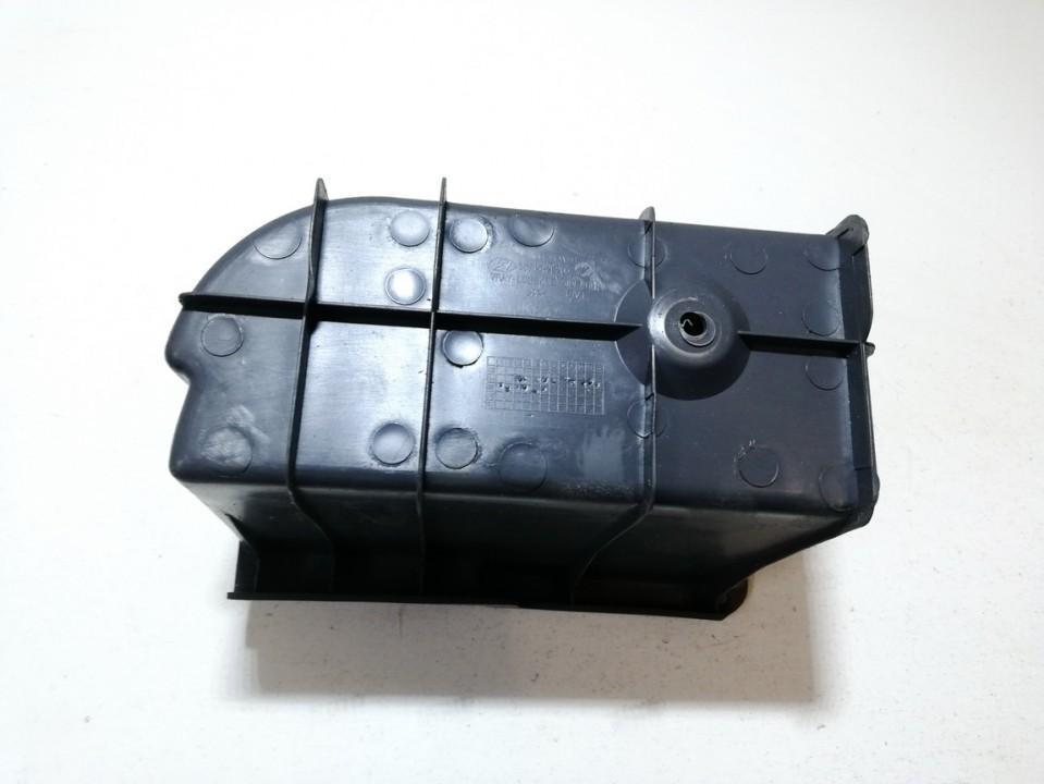 Salono apdaila (plastmases) 857152e200 85715-2e200 Hyundai TUCSON 2005 2.0
