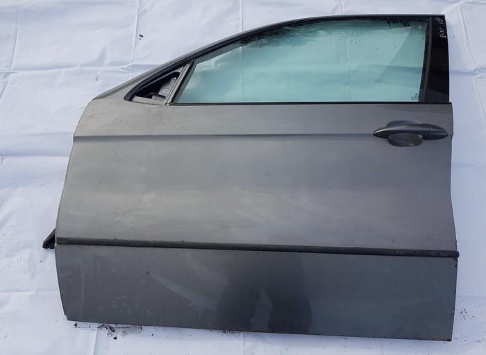 Durys P.K. pilkos used BMW X5 2000 3.0