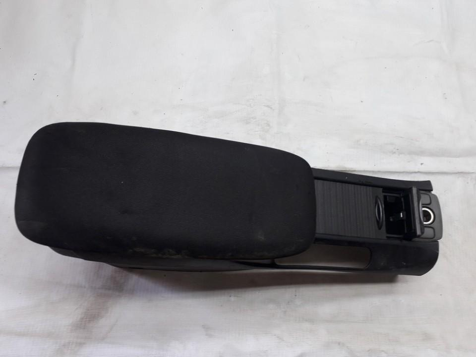 Salono apdaila (plastmases) 8340asmge used Honda CIVIC 1997 2.0