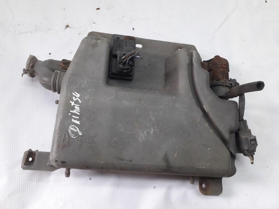Langu apiplovimo bakelis used used Daihatsu GRAN MOVE 2000 1.6