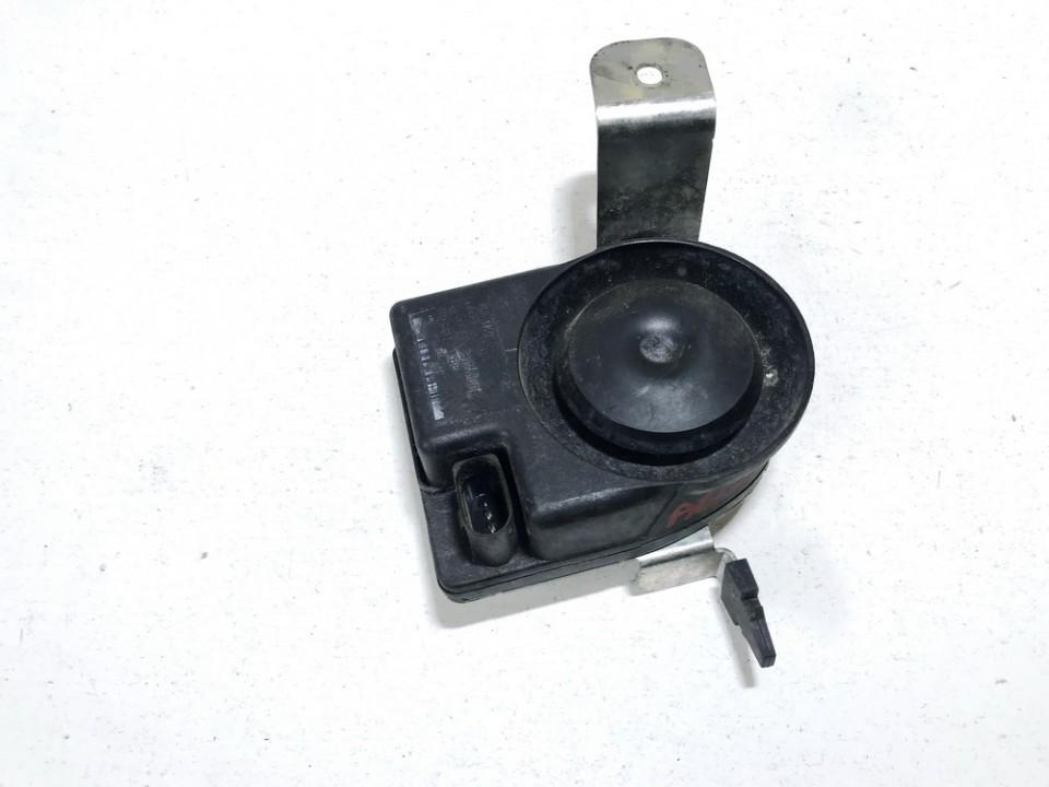 Signalizacijos sirena 1k0951605c used Volkswagen PASSAT 1994 1.9
