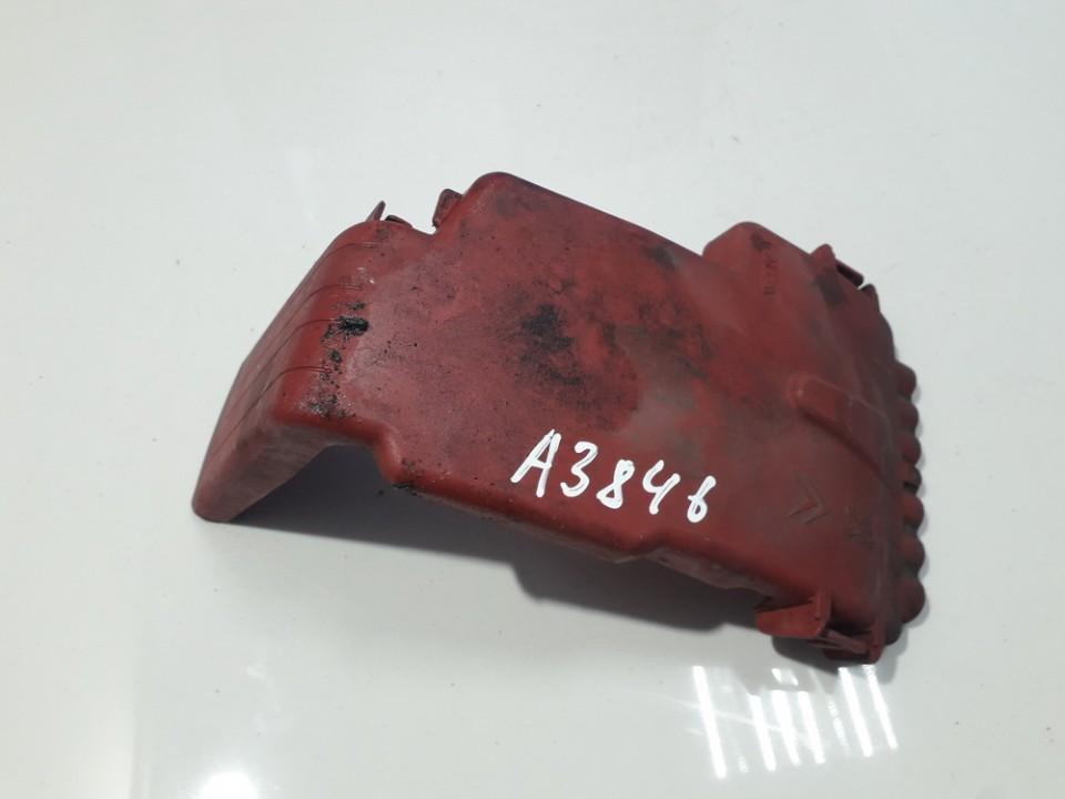 Kitos dalys 9662286280 used Citroen BERLINGO 1997 1.9
