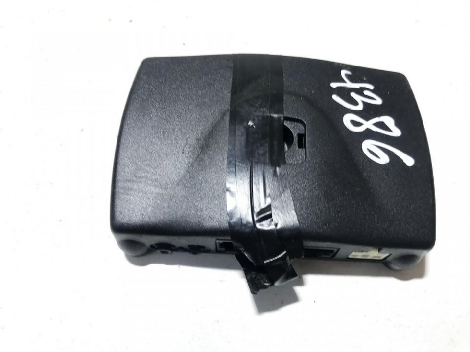Другие компьютеры gj27012880 020005 Ford GALAXY 2001 2.3