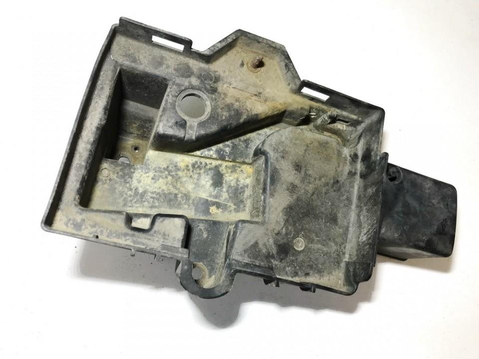 Baterijos - akumuliatoriaus deze used used Chrysler VOYAGER 1998 2.4