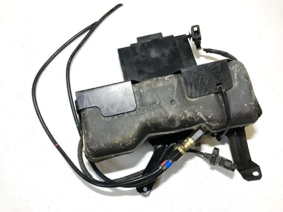 Hidrauline pompa Porsche Cayenne 2010    0.0 7l5871789