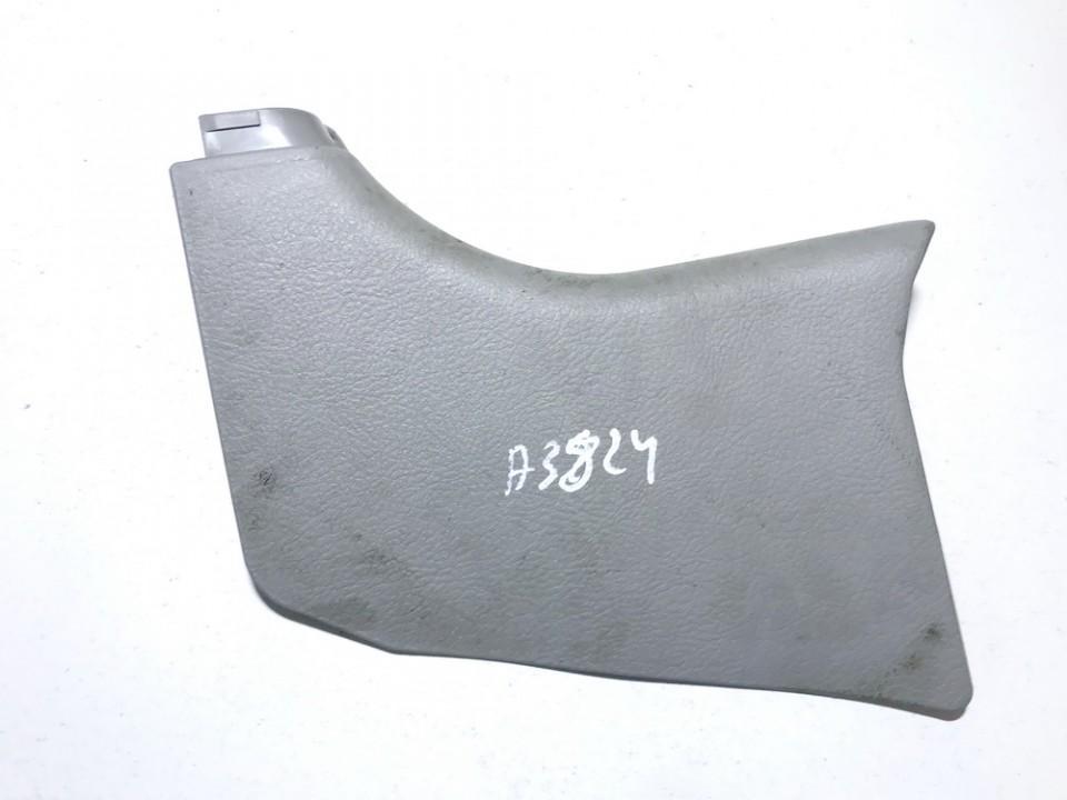 Salono apdaila (plastmases) used used Kia CERATO 2004 1.6