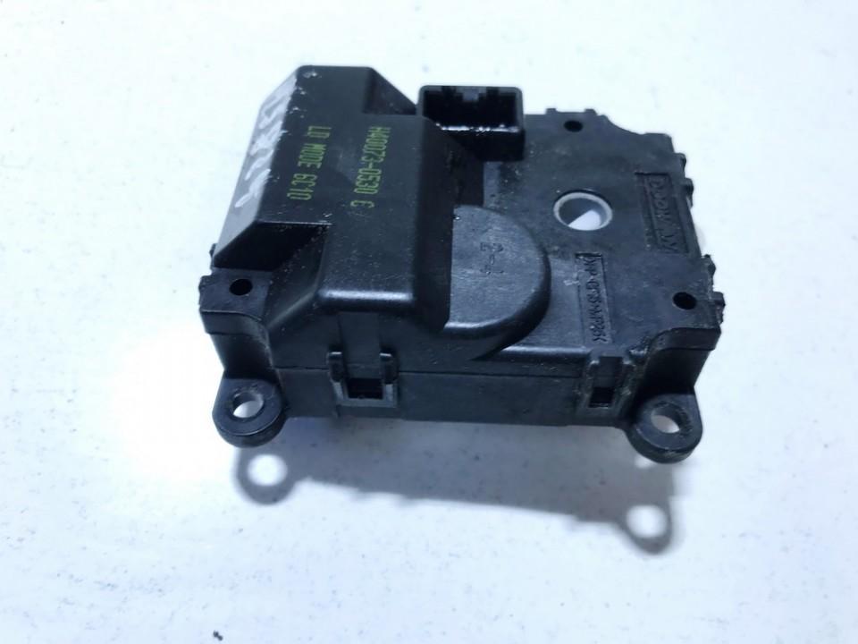 Heater Vent Flap Control Actuator Motor h400730530 h40073-0530 Kia CERATO 2004 1.6