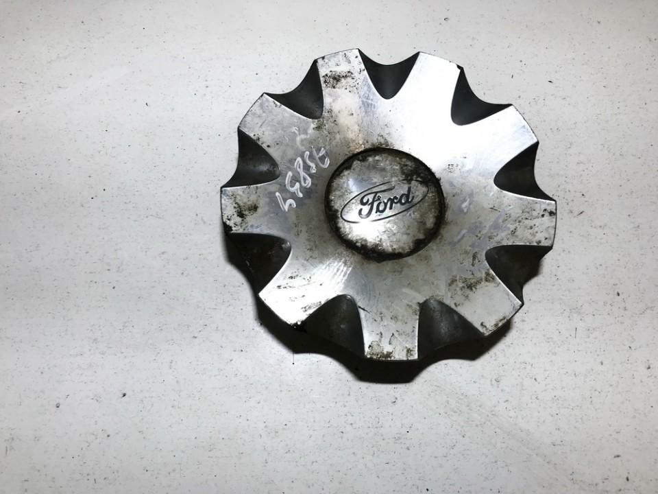 Centrinio rato dangtelis 6m2j1130da 6m2j-1130-da,  Ford GALAXY 2002 2.8
