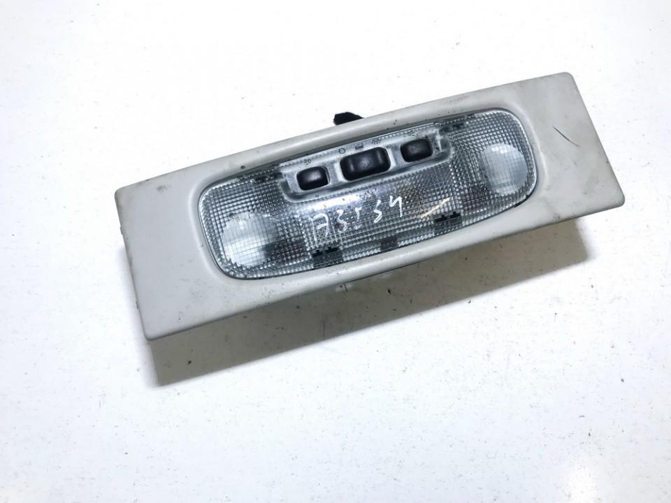 Ford  Galaxy Плафон салонный передний