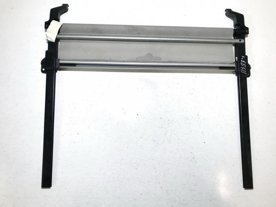 Galinio lango uzuolaidos varikliukas 9918005377 used Ford GALAXY 2001 1.9