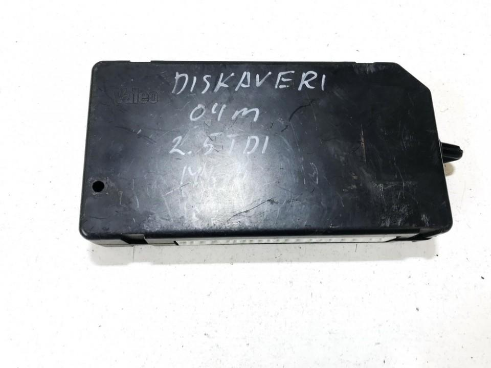 Komforto blokas 73004311a ywc000310, a0010,  Land-Rover DISCOVERY 1995 2.5