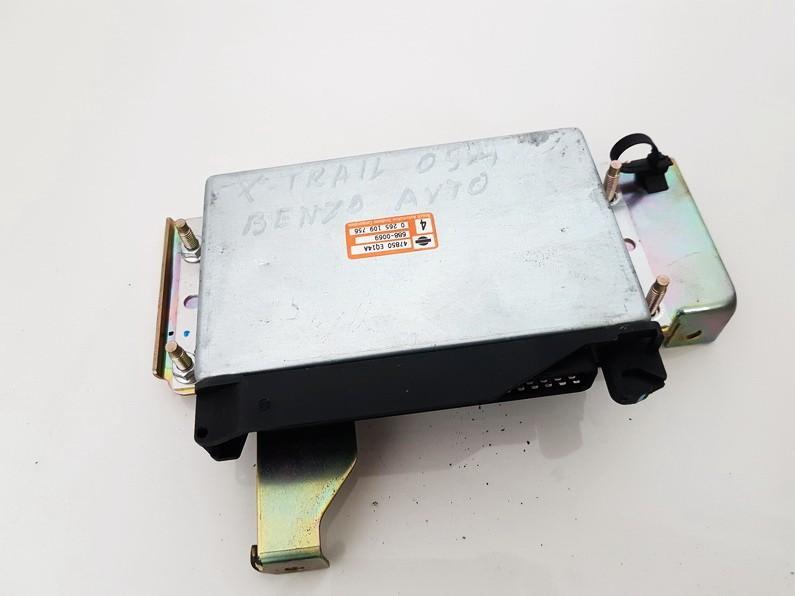 Блок управления АКПП 47850EQ14A 688-0069 Nissan X-TRAIL 2013 2.0