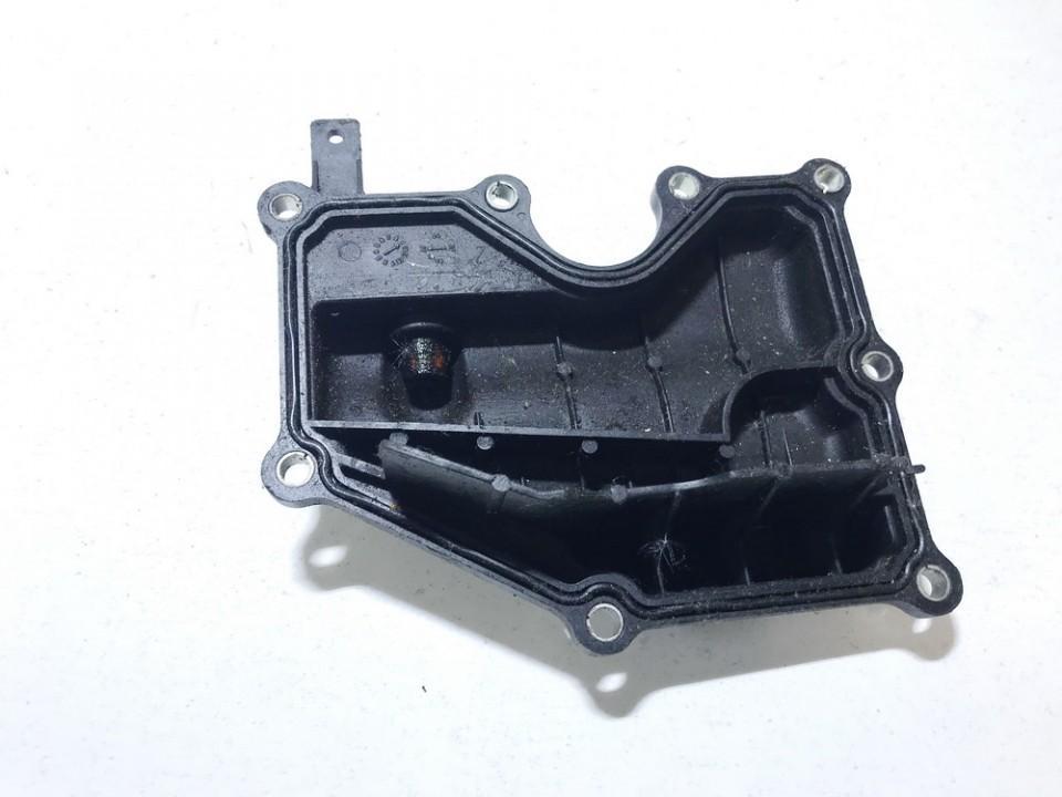 0w9w1456002 0w9w-1-4560-02 Vacuum pump - Breather (PCV