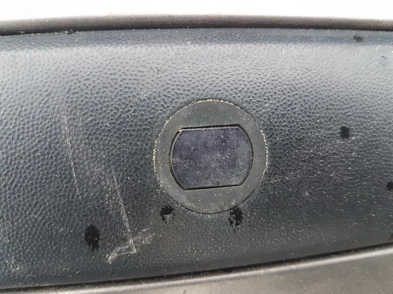 Bamperio parktronikai P. used used Ford GALAXY 2001 1.9