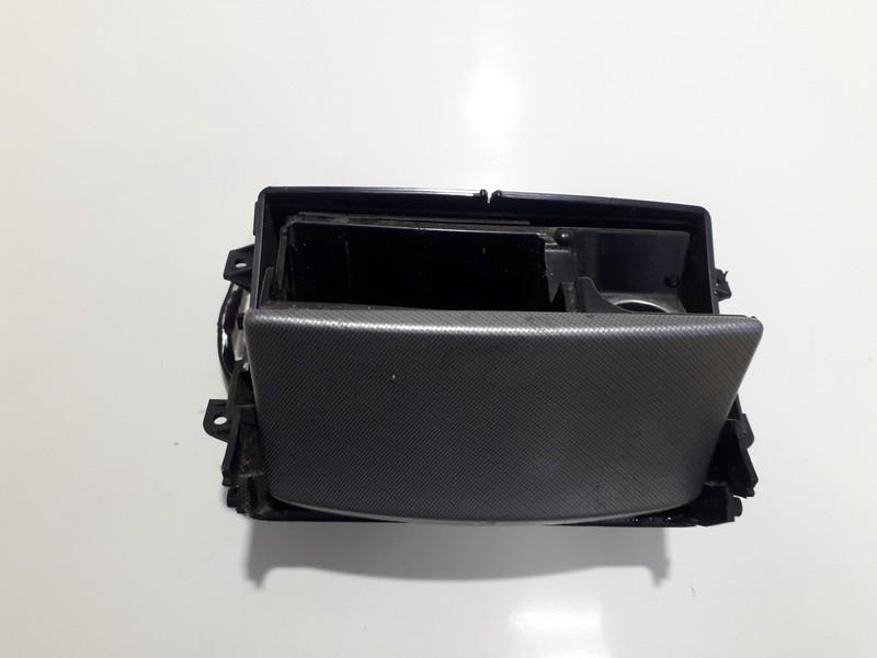 Center Console Ashtray (Ash Tray) 8528 4236 Toyota AVENSIS 2008 1.8