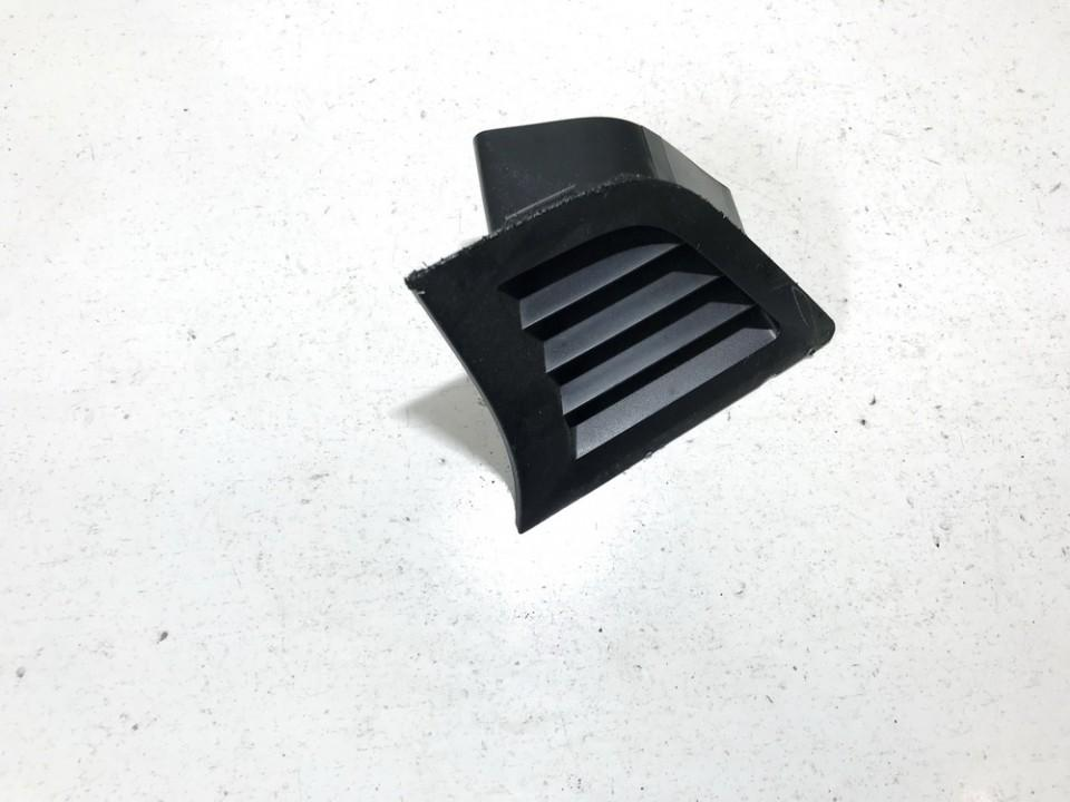 Subaru  Legacy Dash Vent (Air Vent Grille)