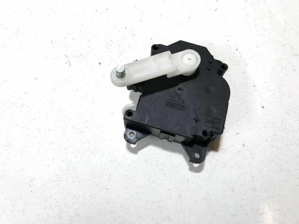 Peciuko sklendes varikliukas 1138002320 113800-2320, 9l6440 Subaru LEGACY 1995 2.0
