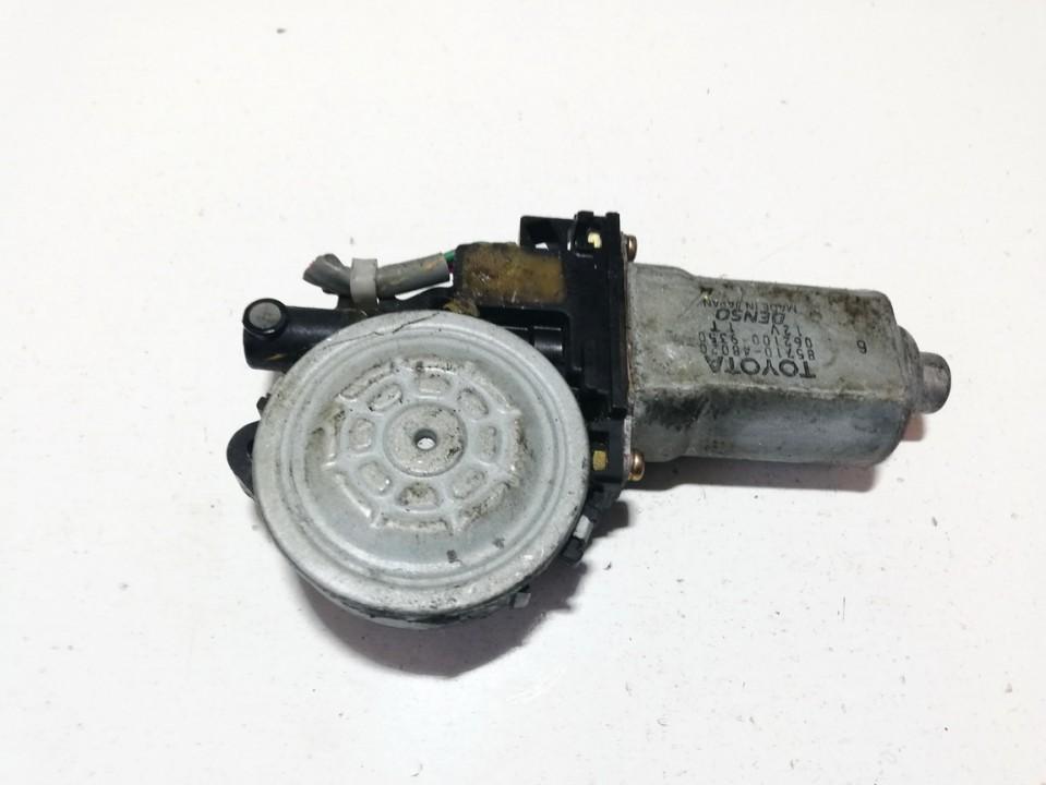 Duru lango pakelejo varikliukas P.K. 8571048020 85710-48020, 0621009350 Lexus RX - CLASS 2004 3.0