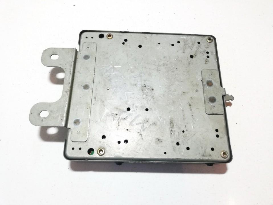 md362068 e2t70372 ECU Engine Computer (Engine Control Unit