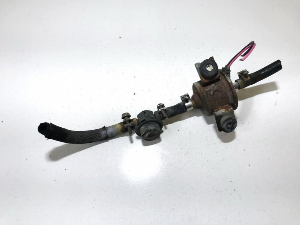 Subaru  Legacy Webasto Fuel Pump