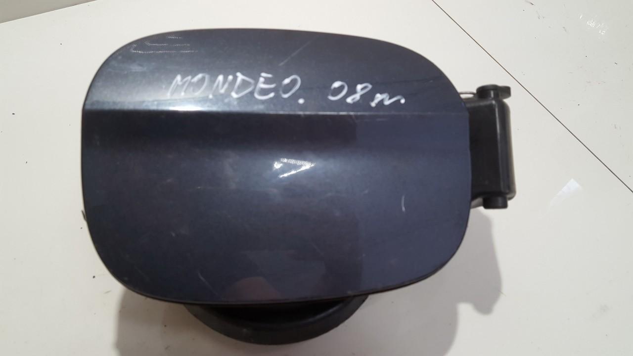 Kuro bako dangtelis isorinis 7S71A27936BD 7S71-A27936-BD, CD435 Ford MONDEO 1997 2.0
