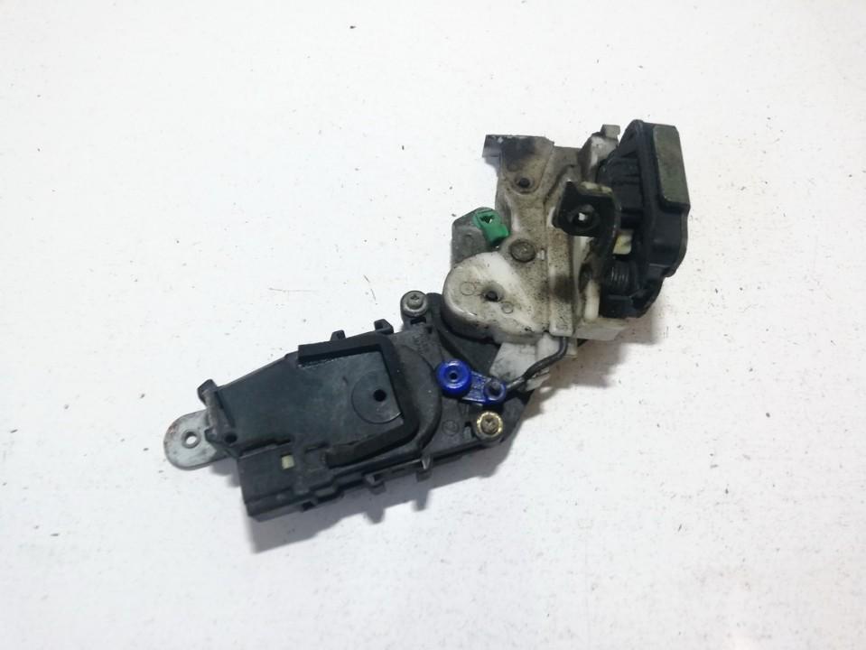 Duru spyna G.K. used used Subaru LEGACY 1996 2.0