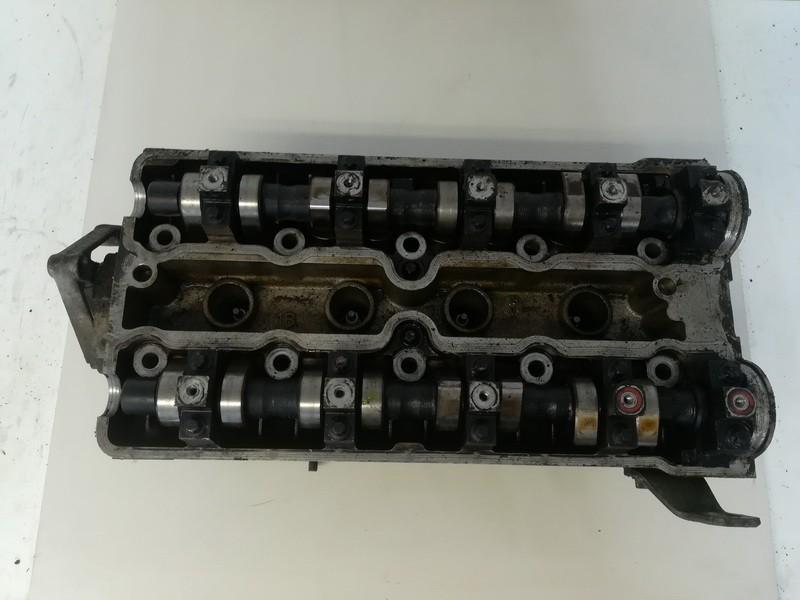 Variklio galvute r90400186 used Opel TIGRA 1997 1.4