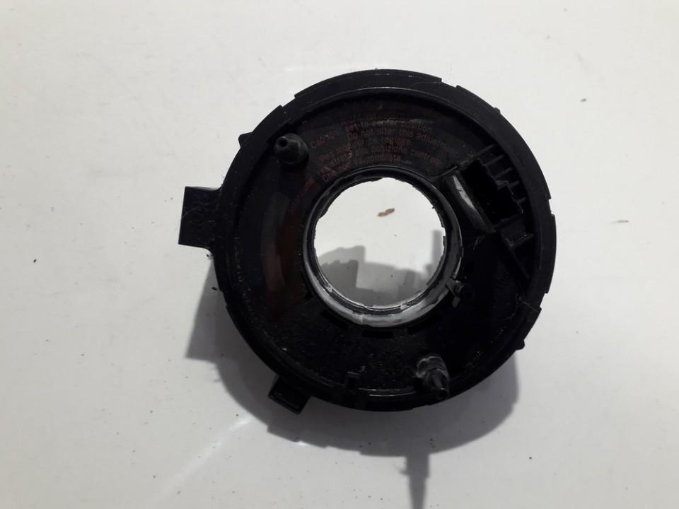 Vairo kasete - srs ziedas - signalinis ziedas 1J0959653 USED Volkswagen GOLF 2008 2.0